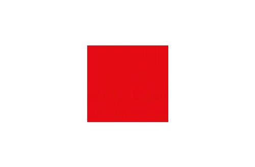 Anchormen