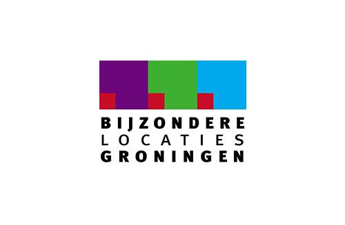 Bijzondere locaties Groningen